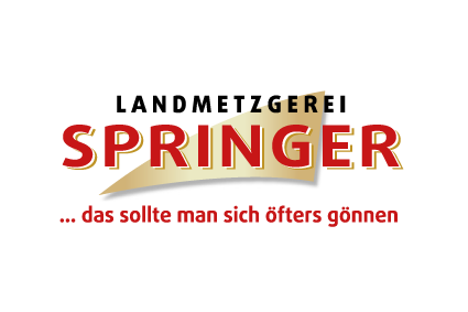 Landmetzgerei Springer