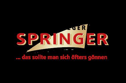 Landmetzgerei Springer